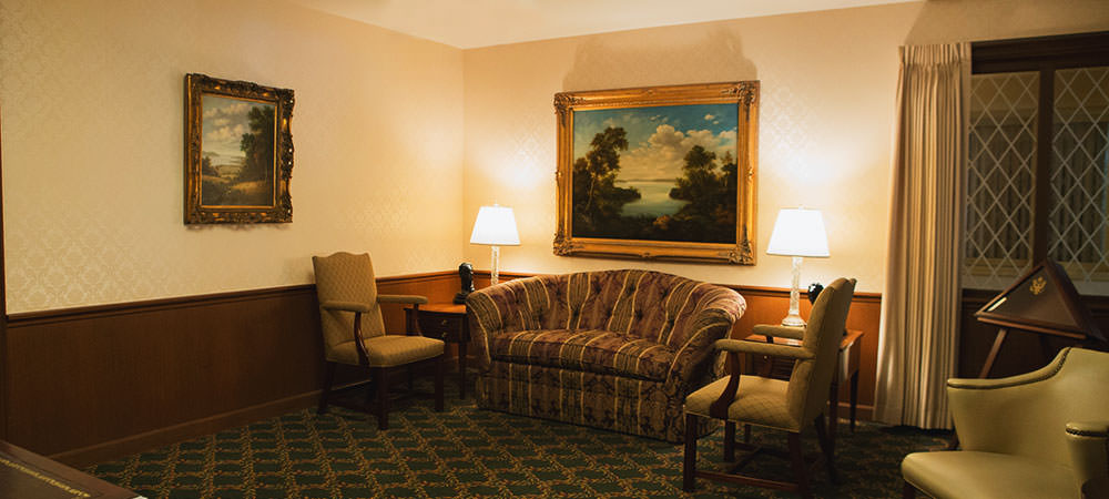 hallowell james funeral home countryside downers grove il