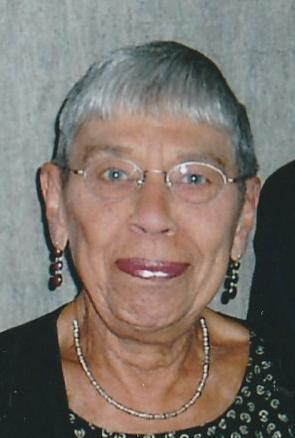 Renee Zeman