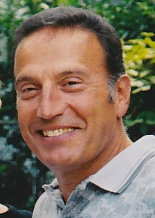 Bruce j sirchio hallowell james obituaries - Planning familial lyon grange blanche ...